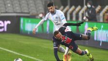 'Enemigo' de Neymar fue golpeado por un fan de su propio equipo