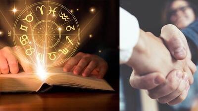 Estos son los signos más decididos del zodiaco