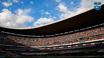 En la Semana de Súper Clásicos, estos son los antecedentes del América vs. Chivas por Copa MX