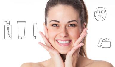 7 magníficos ingredientes contra el envejecimiento y productos que los contienen
