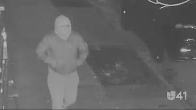 Un hombre termina baleado tras salir de un club nocturno en Queens