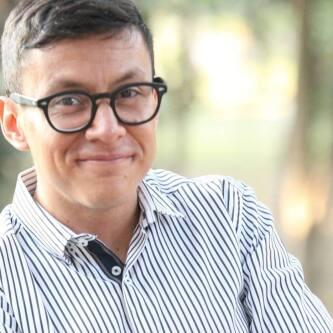 Sergio Humberto Navarro