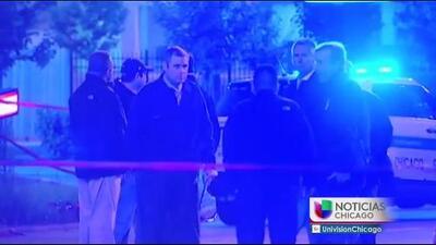 Despedirán a cinco oficiales relacionados con el caso Laquan McDonald