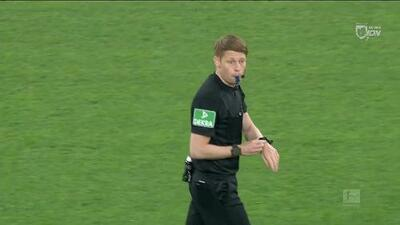 Highlights: TSG Hoffenheim at Schalke 04 on April 20, 2019