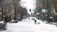 ¿Cuál es la ayuda disponible para dueños de negocios afectados por la tormenta invernal en Texas? FEMA responde