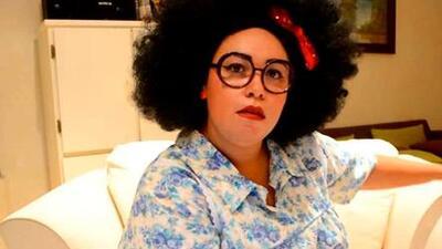 Lo que se sabe de la muerte de 'La Nana Pelucas', la youtuber asesinada en México