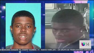 Identifican a dos sospechosos de tiroteo en centro comercial de San Bruno