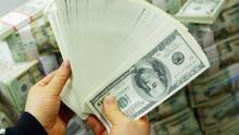 ¿Necesitas ayuda para pagar tu renta atrasada en Houston o el condado Harris? Conoce cómo puedes obtenerla