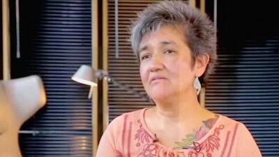 """""""Me obligó a abortar no solo una vez, sino tres veces"""", la denuncia de una teóloga contra un cura que remece a la Iglesia"""