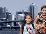 Organizaciones con ayuda legal gratis para casos de inmigración, trabajos y desalojos en el sur de Florida