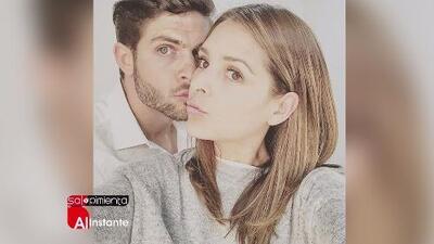 SYP Al Instante: Grettell Valdez y Horacio Pancheri posponen nuevamente su boda