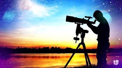 Horóscopo del 11 de noviembre | Mercurio pasa frente al Sol
