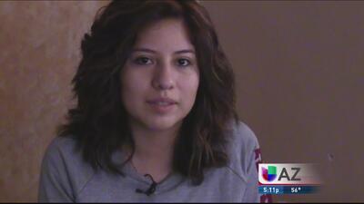 Vanessa perdió la batalla contra el cáncer