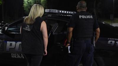 Arrestan 67 traficantes sexuales y recuperan e identifican a 103 víctimas menores de edad en todo el país incluido Carolina del Norte