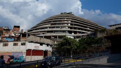 Continúa la protesta de presos políticos en Venezuela a tres días de las elecciones presidenciales