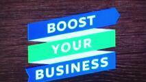 Facebook ofrece clases gratuitas para ayudar a los comerciantes de Los Ángeles a impulsar sus negocios