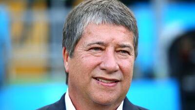 ¡Sorpresas en el once inicial! DT de Ecuador confirma novedades para el debut ante Uruguay