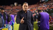 Extécnico de Chivas sería timonel de la selección de Nicaragua