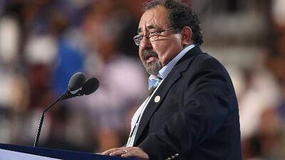 """""""Una empleada y yo acordamos paquete de indemnización"""": Congresista Raúl Grijalvatras acusaciones por embriaguez"""
