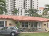 Miami-Dade continúa recibiendo solicitudes de ayuda para pagar la renta