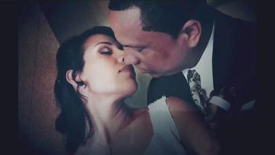 La violenta separación de una pareja desencadenó un plan de muerte