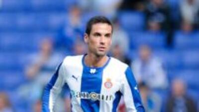 El central Raúl Rodríguez cambia al Espanyol por el Dynamo de Houston