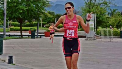 Cómo empezar a correr  y continuar con esta maravillosa actividad física