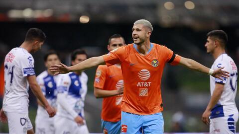 Guido Rodríguez le gana la partida a Marcone y será convocado en Argentina