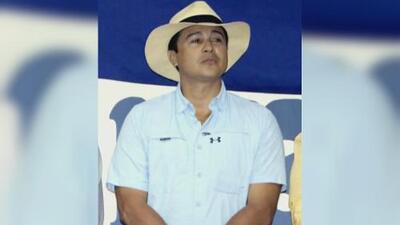 Se espera que este jueves comiencen las deliberaciones en el juicio contra 'Tony' Hernández por narcotráfico