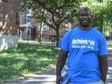 Conteo preliminar arroja resultados positivos para el candidato progresista Jamaal Bowman