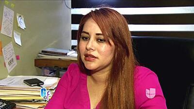 ¡De cocinera a diputada! La historia de una de las supuestas mujeres del 'Chapo'