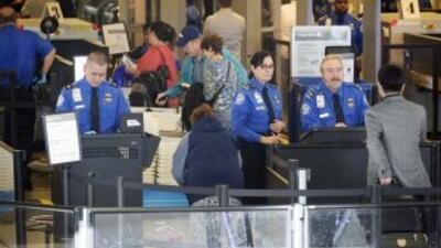 Paul Anthony Ciancia podría enfrentar la pena de muerte tras ataque en el aeropuerto de LA