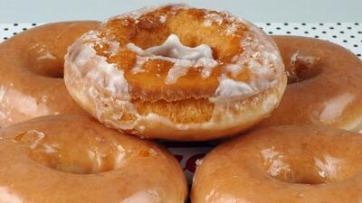 La diabetes y el azúcar serán los principales problemas a atacar durante el Reto 28