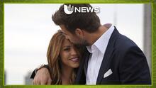 Fans de Shakira salen en su defensa tras ser atacada en las redes por apoyar a su esposo