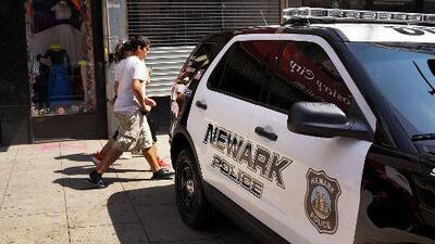 Entra en vigencia la ordenanza de toque de queda para adolescentes en Newark