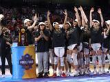 La Universidad de Stanford conquista la NCAA luego de 29 años