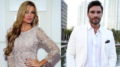 Las ex de Julián Gil defienden al actor molestas con Marjorie de Sousa