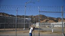 """Pensilvania comienza programa  """"regreso seguro"""" para algunas personas en libertad condicional"""