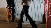 Legisladores de Nueva York proponen despenalizar la prostitución en el estado, pero con condiciones