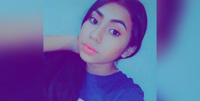 Buscan a adolescente hispana desaparecida desde hace una semana en Long Island