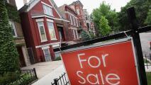 ¿Estás pensando en comprar casa? Un experto explica cuál es el tipo de vivienda que no debes adquirir