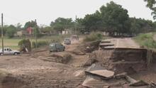 Comunidad de Arizona se prepara para ayudar a los damnificados por el huracán Willa