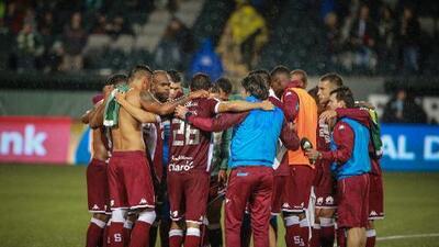 Saprissa, Herediano, Alajuelense y Santos, buscarán el título en Costa Rica
