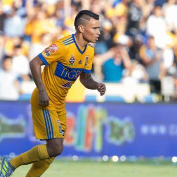 El plantel de Tigres haría cambios importantes para el Clausura 2020