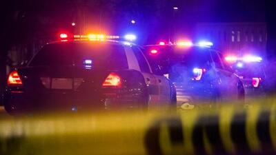 Buscan a hombre que disparó a adolescente de Atlanta que quemaba fuegos artificiales