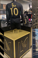 El color LAFC vs LAGalaxy-2.png