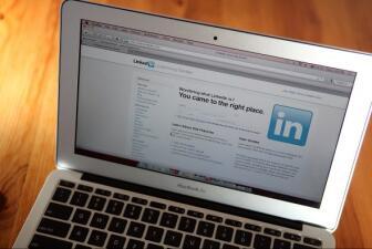 Diez secretos que LinkedIn no te dice