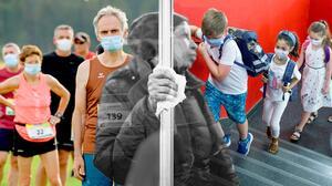 ¿Cómo será el mundo tras la pandemia? Pistas para adentrarnos en el futuro del trabajo, los viajes o las vacunas