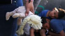 El Pomona Fairplex será el albergue temporal de unos 2,500 niños inmigrantes no acompañados