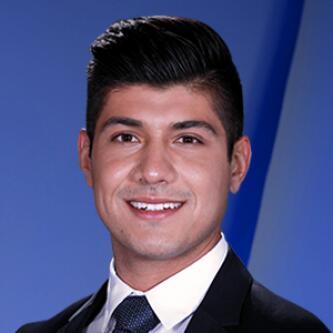 Brian Lozano